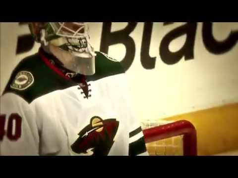 Devan Dubnyk - The Season Saver (HD)