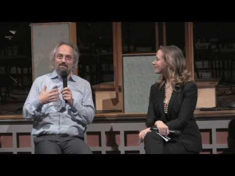 All Classical Portland/Oregon Symphony Concert Conversation 3 Dec 2016