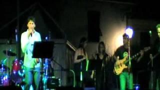 Fatte 'na pizza (Pino Daniele Cover) by Uno Band,Live,S.Stefano al ...