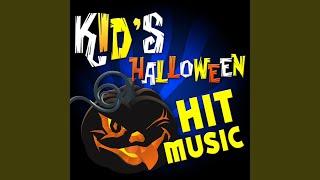 Hokey Pokey (Kid's Party Song)