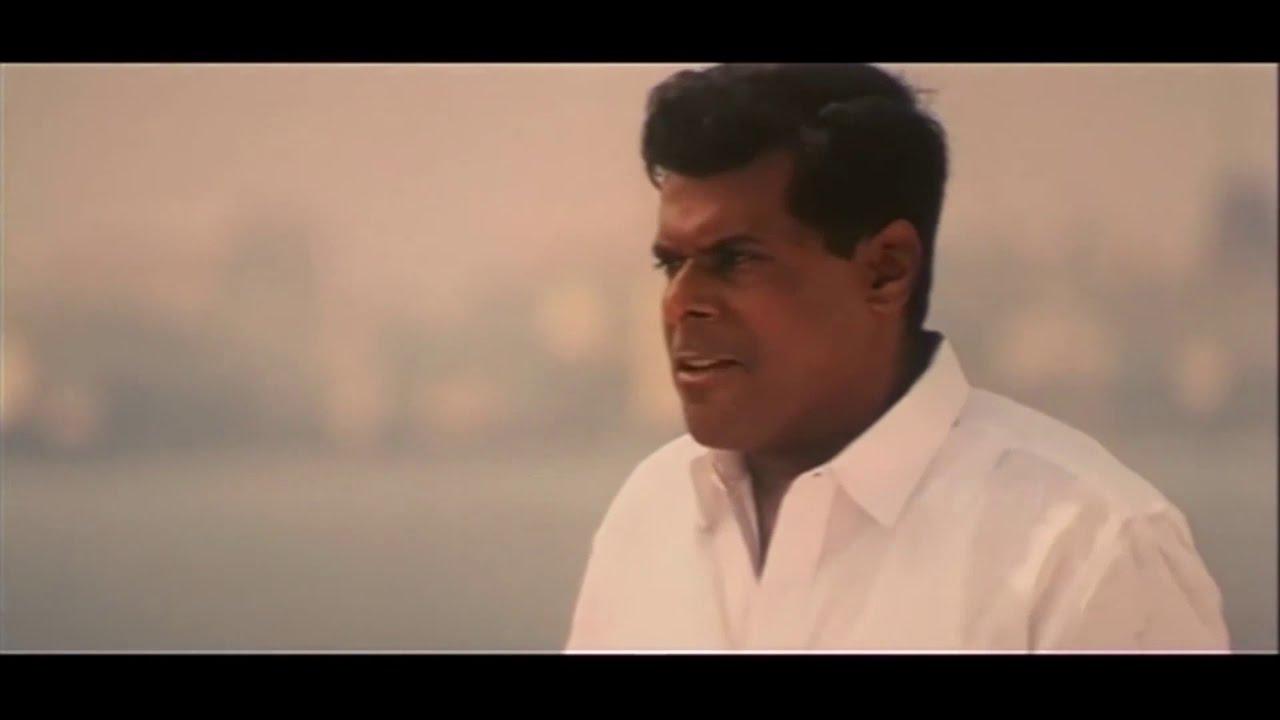 Vijay Tamil Super Fight Scenes | Tamil Action Movies 2017 Full Movie | Full  HD | Latest Upload 2018