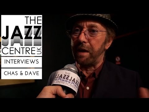 Chas & Dave Full Interview | TJCUK Interviews