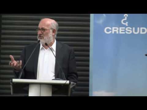 Eduardo Elsztain - CRESUD - IRSA  Investor DAY 1