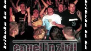 Download Engel in Zivil - Ein Teil von mir MP3 song and Music Video