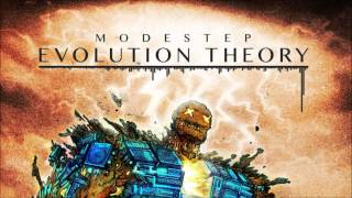MODESTEP Mix 2013 ᴴᴰ - Evolution Theory DELUXE