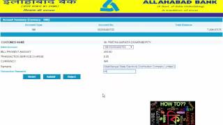 how to online electric bill paid wbscdcl in bengali tutorial|online electricity bill payment wbsedcl