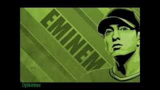 Here Without You 3 Doors Down Feat Eminem
