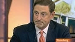 Sharga Says U.S. Housing Prices May Bottom in 2011