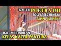 Kacer Poetra Imi Pati M Yusuf Tampil Mewah Dengan Roll Speed Nembak Meriahkan Kelas Kacer Pantura  Mp3 - Mp4 Download
