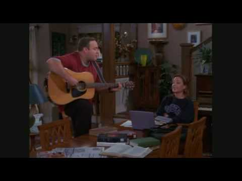 Doug And Carrie Song
