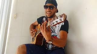 Baixar Thiago Brava - Dona Maria Feat Jorge ( Milord )