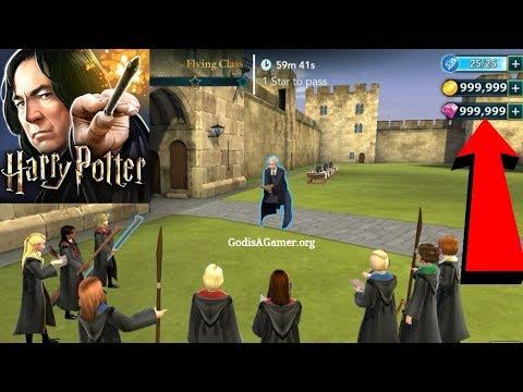 descargar hogwarts mystery para pc gratis