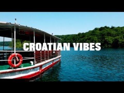 CROATIAN VIBES (4K) / Travel Video (DJI Mavic 2 Pro & Osmo Pocket Footage)