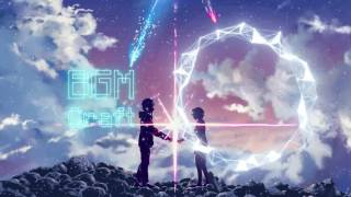 R7CKY - Dream Lantern/夢灯籠 (Kimi No Na Wa Remix) [FREE DOWNLOAD] //Yumetourou