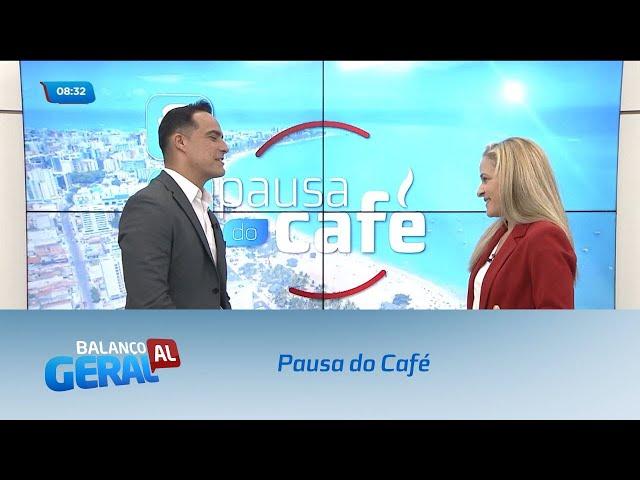 Pausa do Café: Entenda como funciona o 'Cadastro Positivo'