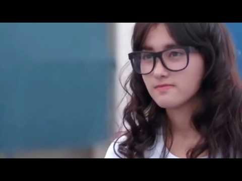 MattyBRaps - Trust Me (MV Reaction) Official Video Song