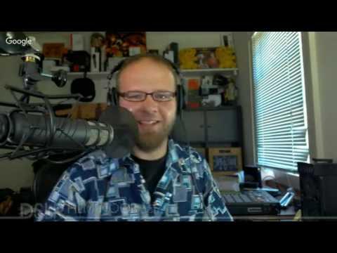 The wing, 5dMKIV, PowerEgg, Shapertools, and more. DSLR FILM NOOB Podcast Ep 116