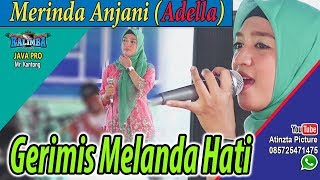 Merinda Anjani Adella GERIMIS MELANDA HATI - CS KALIMBA MUSIK - LIVE TUNDUNGAN JUWIRING KLATEN.mp3
