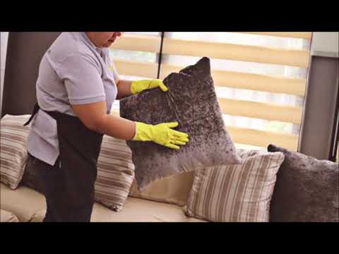 seasonal-cleaning-services-and-cost-in-albuquerque-nm-|-abq-household-services