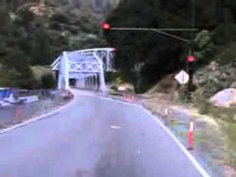Highway 70 Timelamps