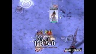 Guild Deathstars - Hardrock Mammoth [HD] thumbnail
