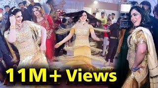 Jogiya | Mehak Malik | Dance Performance 2020 | Shaheen Studio
