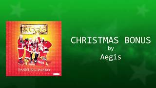Sexbomb Christmas Songs Mp3 Free Download