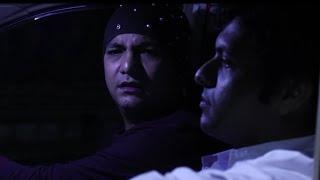 Highway Night Horror Hindi Story Full Movie || by Kalim Khan