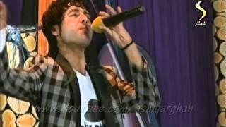 Afghan New Pashto Song 2011    Khkula De Ajeeba Da    singer Wayan Honarjo (shamshad) 1