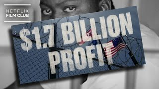 Does Slavery Still Exist in America? 13 Facts from 13th | Netflix