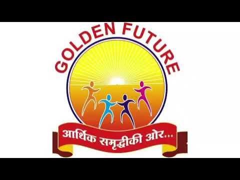 6 Jun Ghe Bharari Program Video Song