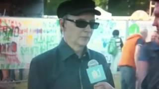 ПИКНИК.  Окна открой! ( интервью )(, 2016-06-25T17:19:50.000Z)