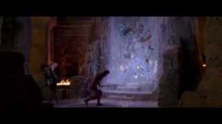 The Chronicles Of Narnia: Prince Caspian - Official® Trailer 2 [HD]