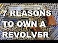 The following video is brought to you courtesy of the TheModernSurvivalist YouTube Channel. Click the link  below to watch it now!