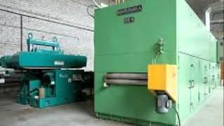 Купить оборудование для производства шпона(, 2015-11-19T11:03:52.000Z)