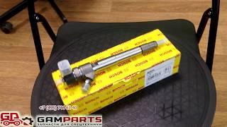 Купить форсунку топливную Bosch Cummins ISF 2.8(, 2017-09-04T15:03:08.000Z)