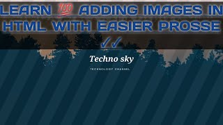 How to Add images and also learn justify you images size with so easily way screenshot 5