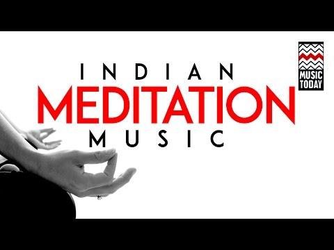 Indian Meditation Music | Audio Jukebox | Easy Listening | Instrumental | Vanraj Bhatia