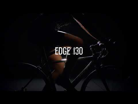 Garmin Edge 130: Get Instant Data and Automatic Street Cred