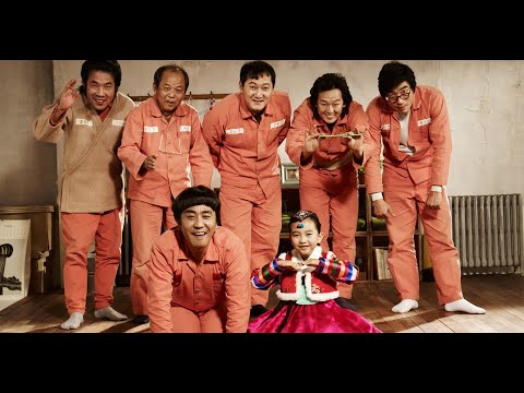 Komedi Koreane Filma24 Me Titra Shqip