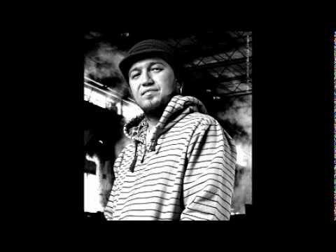 Marchelo - Suze (ft.Edo Maajka)