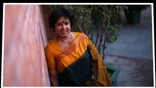 নিজের মামার সাথেই গোপন খেলায় মেতে থাকতাম- তাসলিমা নাসরিন (Taslima Nasrin news 2017) screenshot 5