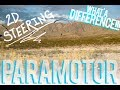 Paramotor: Mo$t Bank For Your Buck!!!