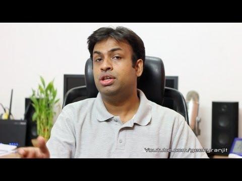 Q&A: i5 / i7 processors, DVI to HDMI, Mobile phone security, Home theatre - Episode 11