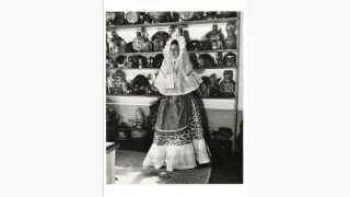 Mexico Cultura y Orgullo