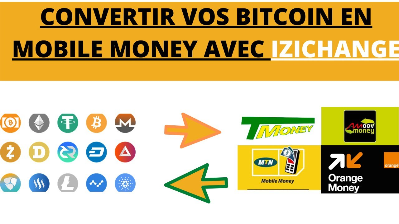 trading bitcoins pentru profit