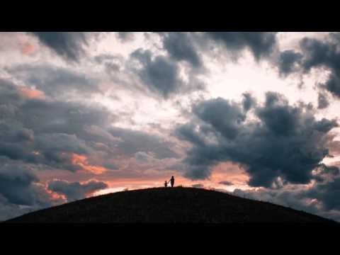 Dead Melodies - Sycamore Rains