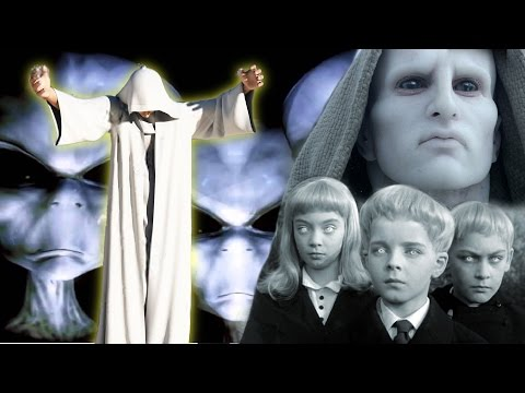 Whited Out 6 Mini Series , The real reason why Book of Enoch was removed Trailer