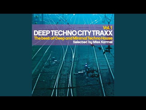 The Dream (Max Rosardo Remix)