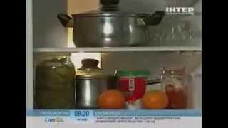 Диетолог Скачко (Киев): лечебное голодание = снижение веса? Школа здравого смысла: 383-19-20